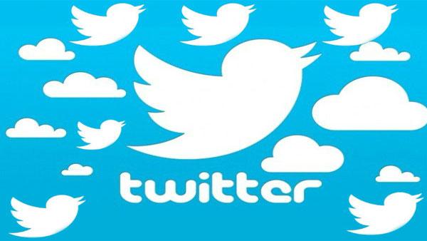 ये भी पढ़ें- ट्विटर ने हटाए कोविड-19 पर कई जाने-माने लोगों के ट्वीट, सरकार का नोटिस मिलने पर लिया एक्शन