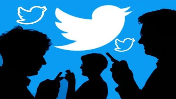 Fact Check: क्या भारत सरकार लगा रही ट्विटर पर बैन? जानें वायरल मैसेज की  सच्चाई | Fact check: Will Twitter be banned in India by modi government -  Hindi Oneindia