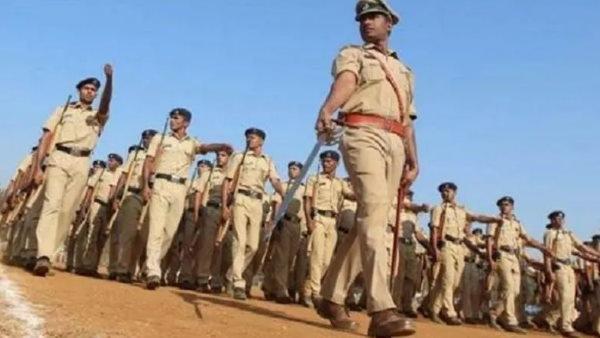 उत्तर प्रदेश पुलिस में सब इंस्पेक्टर पद के लिए निकली 9534 भर्तियां, जानें कब से कर सकते हैं आवेदन