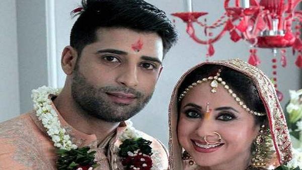 यह पढ़ें: Happy Bday: खुद को गौरवशाली हिंदू और पति को गर्वित मुस्लिम मानती हैं उर्मिला, जानिए 'रंगीला 'गर्ल की ये बातें