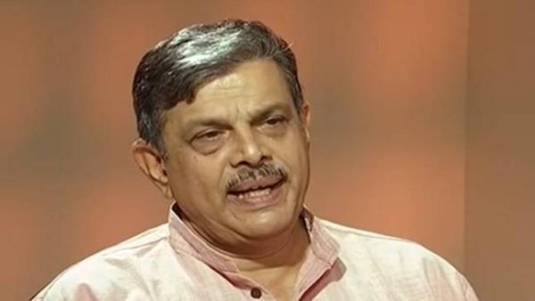 आरएसएस नेता दत्तात्रेय होसबोले का विवादित बयान; कहा, पूरे भारत का सिर्फ एक ही डीएनए है और वो है...