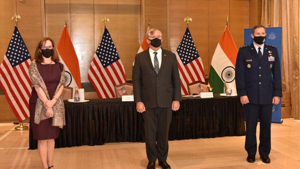 Aero India Show: अमेरिका का विश्वसनीय रक्षा साझेदार बना भारत