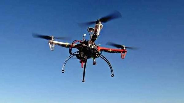 इसे भी पढ़ें- जम्मू में रतानुचेक के पास फिर दिखा संदिग्ध ड्रोन, जांच में जुटी सेना