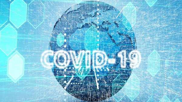 यह पढ़ें: COVID 19 updates: देश में 24 घंटे में कोरोना के 12881 नए केस, 101 लोगों की मौत