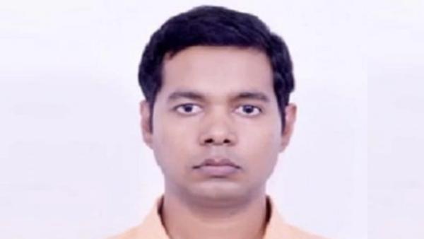 Yugantar Tripathi: बड़ा अफसर बनने के लिए छोड़ी JEN की सरकारी नौकरी, पढ़ें UPPSC-2019 टॉपर की सक्सेस स्टोरी