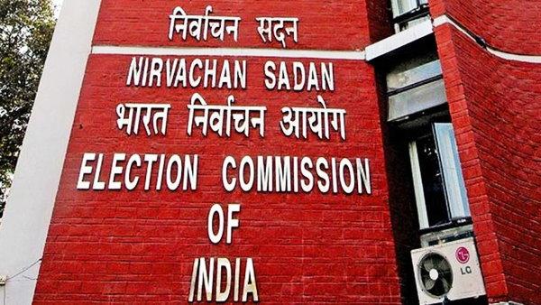 ये भी पढ़ें- टीएमसी के आरोपों को चुनाव आयोग ने किया खारिज, कहा- राज्य पुलिस को लेकर नहीं जारी किया कोई आदेश
