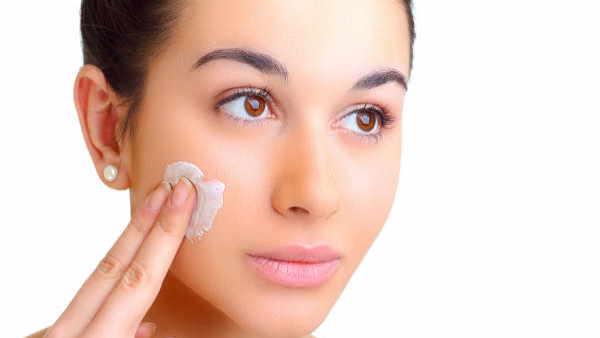 Beauty Tips: चमकदार त्वचा पाने के लिए अपनाएं ये टिप्स, खिल उठेगी स्किन
