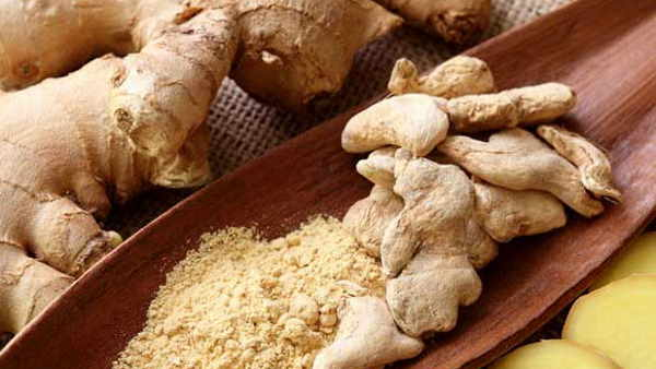 Ginger: अदरक के 10 फायदे, सेहत के लिए कमाल है इसका रोजाना सेवन