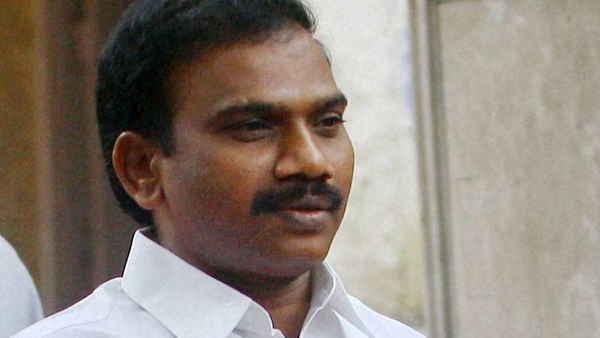 Tamil Nadu Poll: लियोनी, राजा और अब मारन, महिलाओं को लेकर DMK नेताओं के बिगड़े बोल