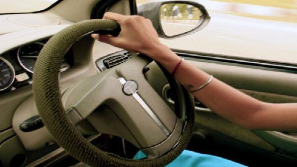 सावधान! होली में अगर अपनी गाड़ी में किया ये काम तो होगी 2 साल की जेल, उपर से देने होंगे 15000 रुपए अलग