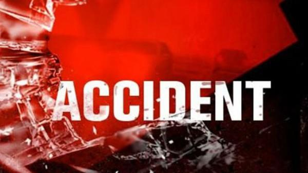 छत्तीसगढ़ः कांकेर में सुबह के वक्त टहलने निकले चार छात्रों सहित पांच की सड़क हादसे में मौत