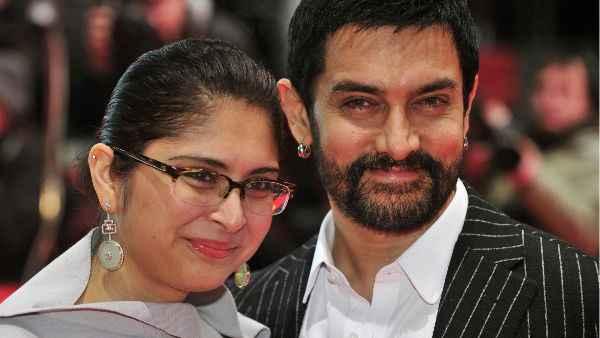 Aamir Khan is afraid of this