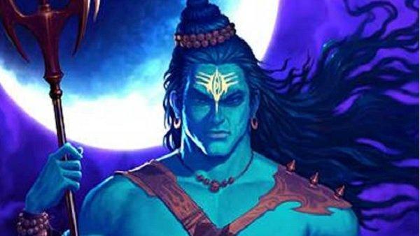 यह पढ़ें: Mahashivratri 2021 : अपनी राशि के अनुसार करें उपाय, भोले बाबा होंगे प्रसन्न