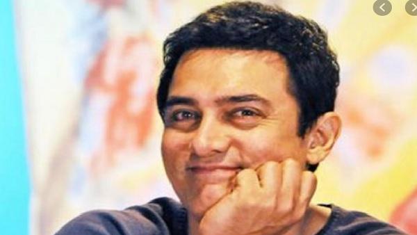 यह पढ़ें: इमरान हाशमी तो बदनाम हैं असली Kisser तो आमिर खान हैं