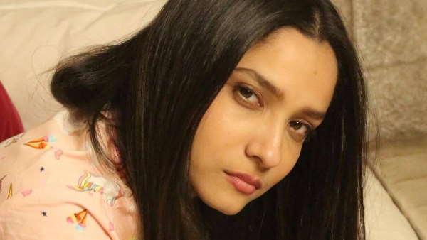 सुशांत पर इंटरव्यू के बाद अंकिता लोखंडे की पोस्ट से हलचल, लिखा- मैंने सब कुछ बता दिया लेकिन..