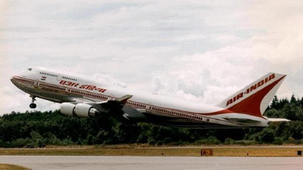 फैक्ट चेक: एयर इंडिया हटाने जा रहा है बोइंग 747 विमान, जानें क्या है सच