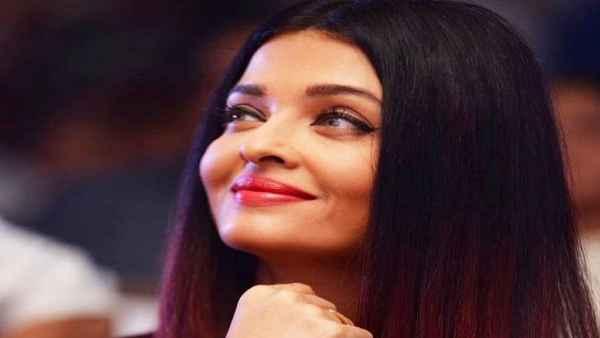 ऐश्वर्या राय ने 'कुछ कुछ होता है' में शाहरुख खान की पत्नी बनने से कर दिया था इंकार,एक्ट्रेस ने बताई वजह