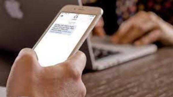 यह पढ़ें:Airtel Payments Bank:बिना खाता नंबर के ही अब भेज सकेंगे पैसे