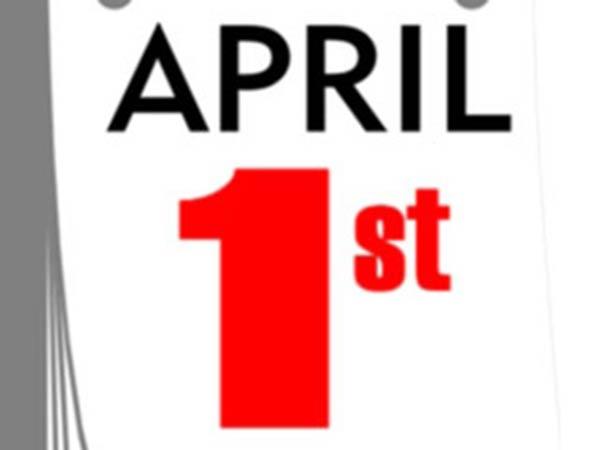 <strong>गैस सिलेंडर से लेकर PF तक, इनकम टैक्स से लेकर बीमा तक 1 अप्रैल से बदल जाएंगे अहम नियम, जानना जरूरी</strong>