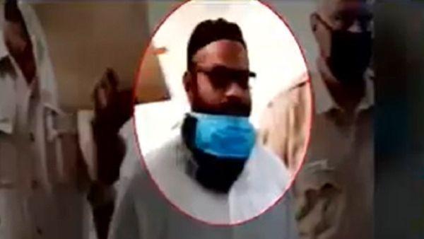 Batla House Encounter: दोषी आरिज खान को सजा ए मौत, कोर्ट ने बताया रेयरेस्ट ऑफ रेयर केस