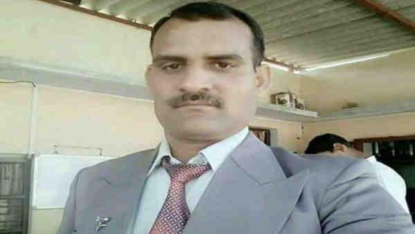 ये भी पढ़ें:- शोपियां में आतंकियों से लौहा लेते हुए शहीद हुआ बागपत का लाल पिंकू कुमार, परिवार में मचा कोहराम
