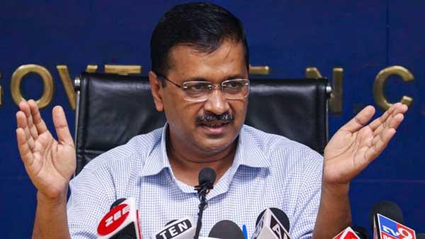 ये भी पढ़ें: दिल्ली में ई-रिक्शा लर्निंग लाइसेंस के लिए अब नहीं लेनी होगी अपॉइटमेंट, सीधे लाइसेंस अथॉरिटी से होगा काम