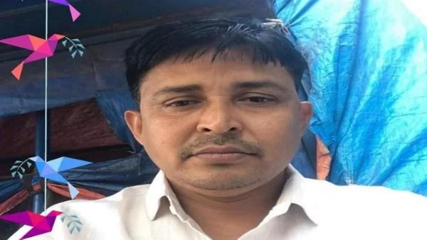 आजमगढ़: प्रधान प्रत्याशी की लाठी-डंडों से पीट-पीटकर हत्या, 9 के खिलाफ केस दर्ज