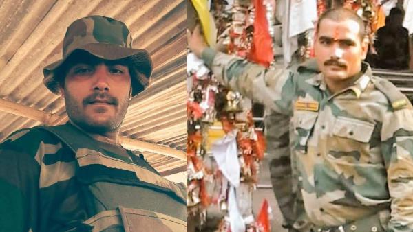 Badal Singh Chandel : उज्जैन के बादल सिंह चंदेल सियाचिन में शहीद, कार्यकाल पूरा होने बाद भी दे रहे थे सेवाएं