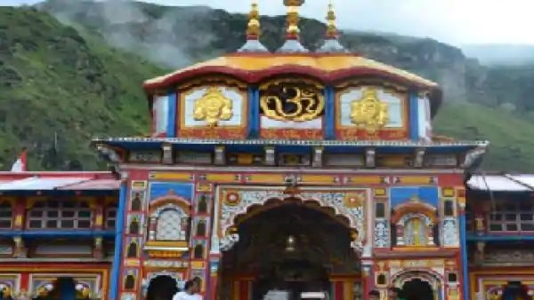 Badrinath Dham to become Smart Spiritual Hill Town, Coal India to spend 19 crores