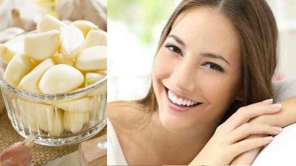 Beauty Tips: खूबसूरती बढ़ाने में भी सहायक है लहसुन, ऐसे करें इस्तेमाल बने रहेंगे युवा