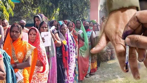 Bihar Panchayat Chunav 2021: चुनाव आयोग ने जारी की गाइडलाइंस, जानिए क्या-क्या बताया गया