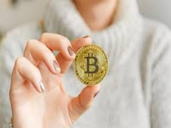 2021 में Bitcoin रचेगी नया कीर्तिमान, 4 लाख डॉलर तक पहुंचने का दावा