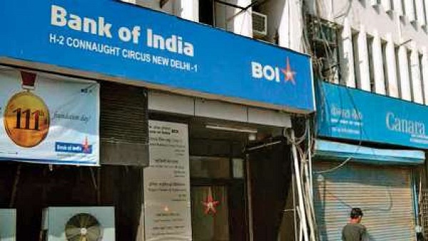 Important News for Bank of India Users: BOI Notice for Termination of Card Shield Application for Debit card
