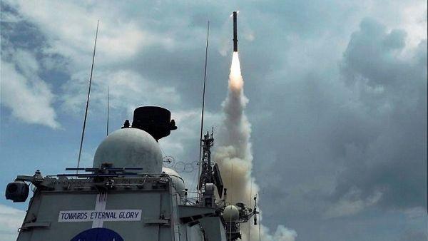 भारत के ब्रह्मोस मिसाइल एक्सपोर्ट प्लान को अमेरिका देने वाला है बड़ा झटका !