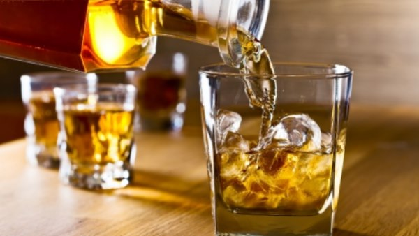 चित्रकूट: शराब पीने के बाद 4 लोगों की मौत, 2 की हालत गंभीर