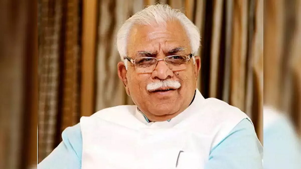 To Deal With The covid Crisis, the Real Estate Investment Trust Will Help Haryana Government