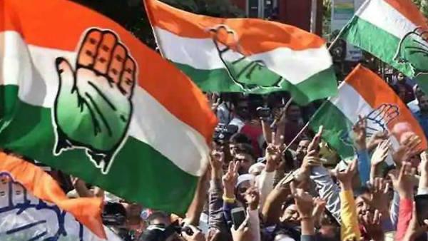 बंगाल चुनाव: कांग्रेस ने जारी की 30 स्टार प्रचारकों की लिस्ट, G-23 के नेताओं को नहीं मिली जगह