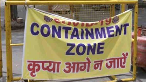 ये भी पढ़ें:- चंडीगढ़ में बढ़ने लगा कोरोना संक्रमण का कहर, 25 इलाकों को किया गया कंटेनमेंट जोन घोषित