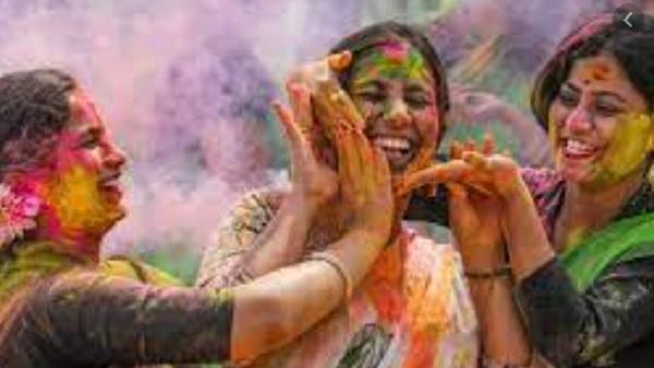भारत के सात पड़ोसी देशों में हिंदुओं की स्थिति कैसी है? मानवाधिकार रिपोर्ट में चौंकाने वाले खुलासे