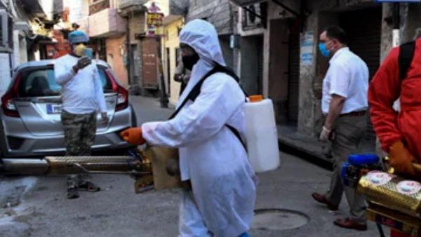 कोरोना के कारण गुजरात सरकार ने होली-धुलेंडी को लेकर लिया यह फैसला, अतिरिक्त बसें भी दौड़ेंगी