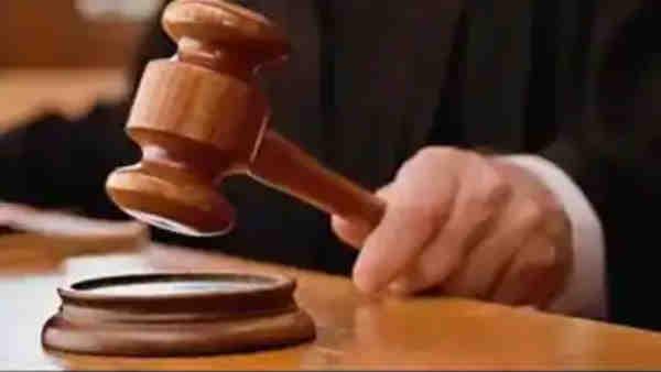 ये भी पढ़ें:- आगरा: 42 साल बाद आया चार लोगों की हत्या का फैसला, कोर्ट ने सुनाई दो आरोपियों को उम्रकैद की सजा
