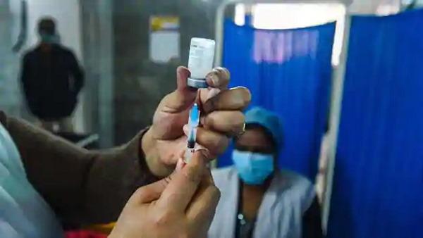ये भी पढ़ें हरियाणा में 'मेगा वैक्सीन दिवस' अभियान के तहत 3.85 लाख से ज्यादा लोगों को दी गई वैक्सीन