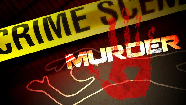 दमोह : आधी रात को पत्नी की हत्या कर शव के साथ सोता रहा पति, सुबह पुलिस ने आकर जगाया