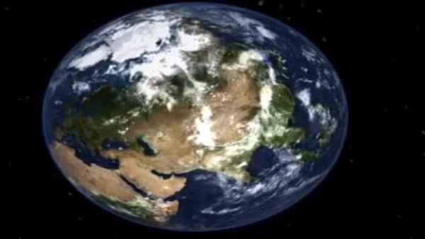 <strong>पृथ्वी पर से इतने वषों बाद खत्म हो जाएगा जीवन, नहीं बचेगी ऑक्सीजन, जानें स्टडी</strong>