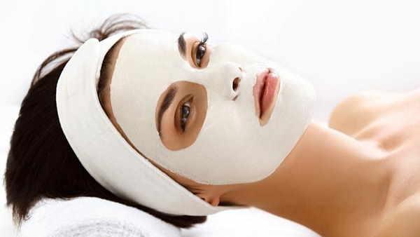 Beauty Tips: चेहरे के काले धब्बों को दूर करेंगे ये 5 रामबाण उपाय