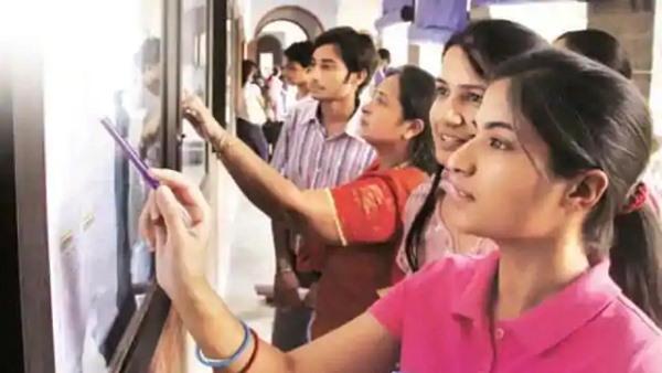 उड़ीसा सरकार का छात्रों के हित में कदम, प्रमाण पत्र के लिए नहीं लगाने होंगे तहसील के चक्कर