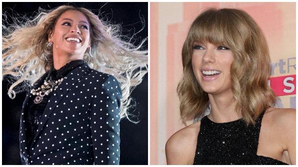 Grammy Awards 2021: बियोंसे और टेलर स्विफ्ट ने रचा इतिहास, देखें ग्रैमी विजेताओं की पूरी लिस्ट