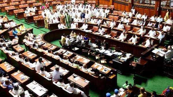 हरियाणा सरकार के खिलाफ अविश्वास प्रस्ताव के लिए कांग्रेस ने जारी किया व्हिप, जजपा का अपने विधायकों को बुलावा