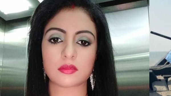 दुल्हन जैसे मांग में सिंदूर लगाए दिखी क्रिकेटर मोहम्मद शमी की पत्नी हसीन, लोगों ने पूछा- फिर शादी कर ली?