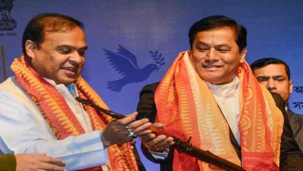 इसे भी पढ़ें- Assam assembly election:क्या भाजपा जीती तो हिमंत बिस्व सरमा बनेंगे मुख्यमंत्री ?